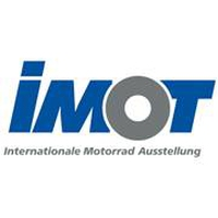 International Motorcycle Exhibition