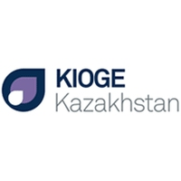 Kazakhstan International Oil & Gas Exhibition & Conference