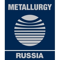 International Metallurgical Technology, Processes and Metal Products Trade Fair - International Foundry Technology, Supplies and Castings Trade Fair