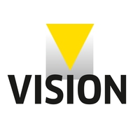 World's Leading Trade Fair for Machine Vision