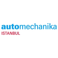 Turkey's Leading International Trade Fair for the Automotive Industry targeting Trade Visitors from Turkey, Eastern Europe, Asia and North Africa