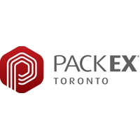 Canada's National Packaging, Food Process, Material Handling and Logistics Show