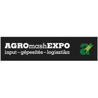 International Agriculture and Agricultural Machinery Exhibition