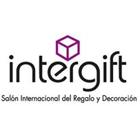 International Gift and Decoration Fair