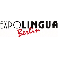 International Fair for Languages and Cultures