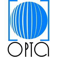 International Eye Optics, Optometry and Ophthalmology Fair