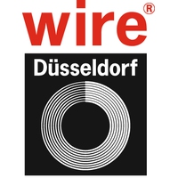International Wire and Cable Trade Fair