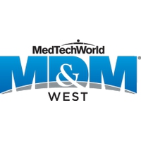 Medical Design and Manufacturing West Trade Fair and Conference