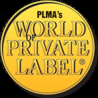 PLMA's 'World of Private Label' International Trade Show