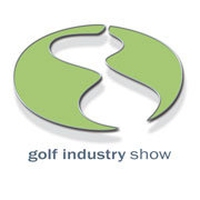 Golf Industry Show