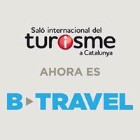 The Travel and Tourism Show
