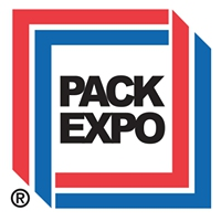 The Western Packaging Technology Show