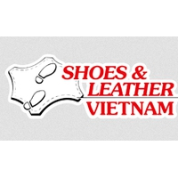 International Shoes and Leather Exhibition