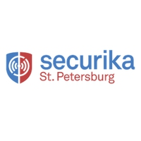 International Exhibition of Security and Fire Protection Equipment and Products