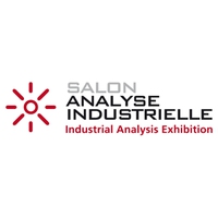 Industrial Analysis Exhibition