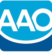 Annual Meeting of the American Academy of Ophthalmology