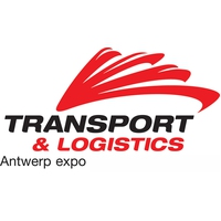 Belgium's Multimodal and Logistics Exhibition