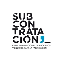 International Subcontracting Exhibition