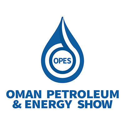 Oman Petroleum and Energy Show