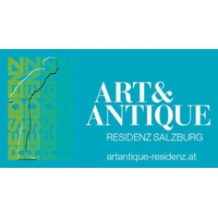 Arts and Antiques Fair
