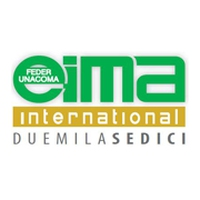 International Agricultural Machinery Exhibition