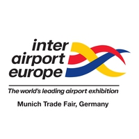 International Exhibition for Airport Equipment, Technology, Design & Services