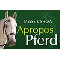 Horses and Equestrian Sports Exhibition