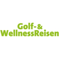 Golf and Wellness Holidays - Special Exhibition within CMT