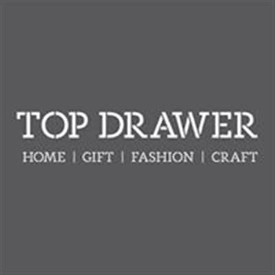 TOP DRAWER Spring / Autumn