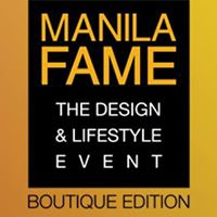 The Design and Lifestyle Event
