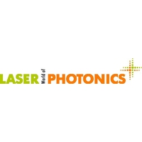 World's Leading Trade Fair with Congress for Photonics Components, Systems and Applications