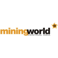International Exhibition for the Mining and Processing of Metals and Minerals