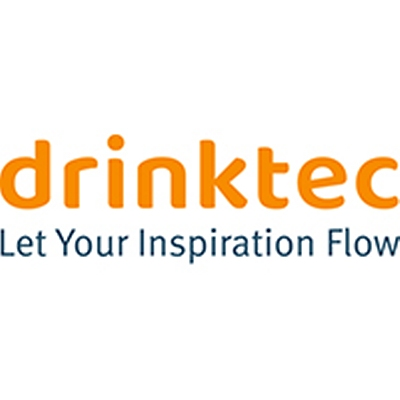 World's Leading Trade Fair for the Beverage and Liquid Food Industry - Processing + Filling + Packaging + Marketing