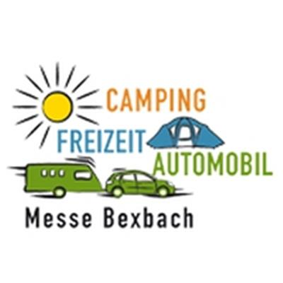 Camping Messe Bexbach