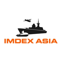 International Maritime Defence Exhibition and Conference