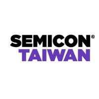 Semiconductor Industry Show