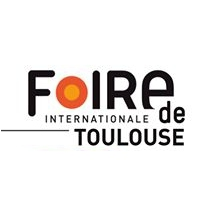 Toulouse International Fair
