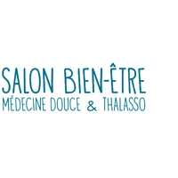 Natural Medicine and Thalassotherapy - The Well-Being Exhibition
