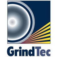 International Trade Fair for Grinding Technology