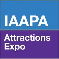 Annual Conference and Trade Show of the International Association of Amusement Parks and Attractions