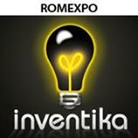 International Exhibition of Inventions and Innovations