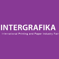 International Printing and Paper Industry Fair