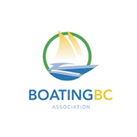 Vancouver International Boat Show