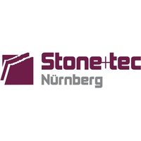 International Trade Fair for Natural Stone and Stone Technology