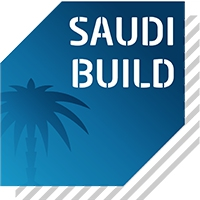International Construction Technology and Building Materials Exhibition