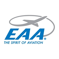 International Convention and Sport Aviation Exhibition