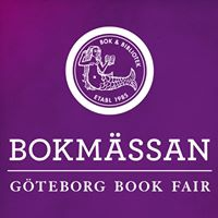 Göteborger Buchmesse