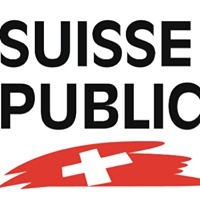 Swiss Trade Fair for Public Enterprises and Large Companies