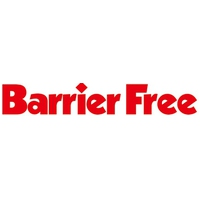 International Trade Fair on Barrier Free Equipment and Rehabilitation