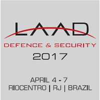 International Exhibition and Conferences on Aerospace and Defence Technology